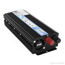 DHL XUYUAN 2000W Power Inverter DC 12V AC 220V Car Converter High ... Power Invters Dc To Ac Solar Panels Aims Xantrex Xpower 1000w Dual Gfci 2plug 12v Invter For Car Pure Sine Wave To 240v Convter 2018 Xuyuan 2000w 220v High Aims 12 Volt 5000 Watts Westrock Battery Ltd Shop At Lowescom Redarc 3000w Electronics Portable Your Or Truck Invters Bring Truckers The Comforts Of Home Engizer 120w Cup Walmart Canada