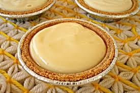 Pumpkin Pie Sweetened Condensed Milk by Meyer Lemon Pie No Bake And 2 Ingredients Eat At Home