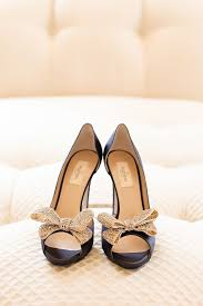 1106 best I Heart Shoes images on Pinterest