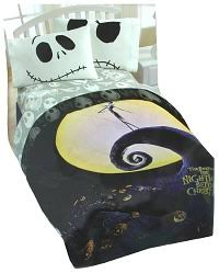 Nightmare Before Christmas Themed Room by Nightmare Before Christmas Bedroom Decor Ideas U2022 Holiday Décor