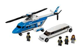 2010   Brickset: LEGO Set Guide And Database Amazoncom Lego City Great Vehicles 60061 Airport Fire Truck Toys Itructions Brick Radar 2014 Stop Motion Youtube 6210344 Technic Hook Loader 42084 Building Kit Review Set Daddacool Lego City Airport Deals On 1001 Blocks 7891 Firetruck 141ps 1 Minifig R 99 Em Mainan Game Alat City Airport Fire Truck Review Di Cartoon About New Police My