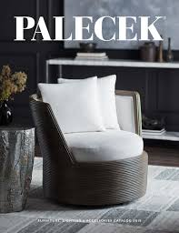 PALECEK 2019 Furniture & Accessories Catalog By ... 2016 Ding Catalog By Coaster Company Of America Issuu Chairs And Benches Nebraska Fniture Mart Homelegance Brooksville 6 Piece Table Set With Bench Cherry Crown Mark 2760 Maldives Room Jig Bar Counter Stool Buy Massproductions Online At Ar Hooker Tynecastle Medium Wood 60 Wide Round Pedestal Cramco 25078 Cougar Grey Eloquence Queen Anais In Dove Velvet Antique Finish Porter Rustic Brown Upholstered Swivel Barstool Palecek 2019 Accsories