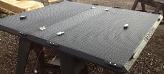 Diamondback Bed Cover by Click Here To Learn More About Cap It Cover And More