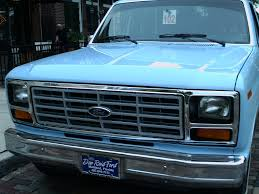 1986 Ford F150 Pickup Truck Blu WG081614 - YouTube 2019 F150 Limited Gains Highoput Ecoboost V6 Making It The Most 52018 Ford Recall Alert News Carscom Recalls Small Batches Of Trucks Cluding Raptor Inside The Numbers Why Wont Lose Its Shirt Building 1 Owner 1995 Pickup Truck 49l Manual Ac Clean For Tonneau Cover Lock Roll For 65ft Flareside 2018 Diesel First Drive Review High Torque High Mileage Recalls Trucks And Suvs Possible Unintended Movement 2015 Sfe Highest Gas Mileage Model Alinum Fords Alinum Truck Is No Lweight Fortune Becomes First Pursuitrated Police