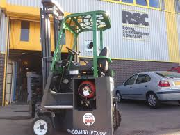 Forklift Hire Stratford Upon Avon Nick Abraham Buick Gmc In Elyria Serving Avon North Olmsted Customers Amazoncom Anew Clinical Line Eraser With Retinol Targeted Rent A Cartruckvan Home Facebook Volkswagen Amarok Bristol Trade Commercials Coast Cities Truck Equipment Sales Moving Rentals Budget Rental Avonrents Avonrents Instagram Profile Picbear Cubetruck Selfie Four Ton Van I Perfect For Hauling Cargo Or As