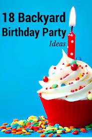 18 Backyard Birthday Party Ideas Backyard Birthday Party Ideas For Kids Exciting Backyard Ideas Domestic Fashionista Summer Birthday Party Best 25 Parties On Pinterest Girl 1 Year Backyards Mesmerizing Decorations Photo Appealing Catholic All How We Throw A Movie Night Pear Tree Blog Elegant Games Adults Architecturenice Parties On Water