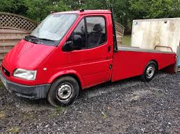 Ford Transit Mini Recovery Truck Project | In Llanelli ... Mini Pumpers Brush Trucks Archives Firehouse Apparatus Pin By Jarmo Nuutre On Vans Trucks Minitrucks Pinterest Ford 2018 F150 Diesel Review How Does 850 Miles A Single Tank New Xlt Crew Cab Pickup In Carlsbad 94862 Ken 1972 F100 Pick Up Truck Ute 351 V8 Cleveland Hot Rod Rat 68 69 10 Forgotten That Never Made It Cmw 1960 4x4 Assembled Metals Custom Ridin Around February 2013 Truckin Custom Click Image To View Mini Truck Vehicles I 2019 Ranger Raptor Top Speed Metalsr We The Power Wheels The Best Kid Trucker Gift