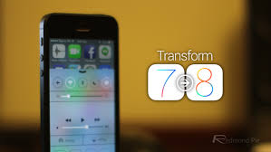 How To Get iOS 8 Features Your iOS 7 iPhone And iPad Right Now