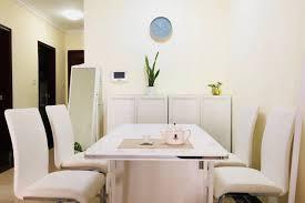 d馗o chambre adulte design peinture chambre b饕 100 images origami chambre b饕 100 images