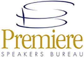the speaker bureau iasb 2017 convention international association of speakers bureaus