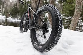 Product Preview – 3 NEW Tires From Bontrager   FAT-BIKE.COM All Season Tires 82019 Car Release And Specs For Sale Off Road Tires Tire Tread Wear Price 18 Inch Nitto With White Lettering High Performance The Blem List Interco Tires That Match Your Needs Barn Mud And Snow Nitrogen Tire Inflation Can Help At Pump Local News Why Does It Sound Like My Are Roaring J Postles How Long Should A Set Of New Last