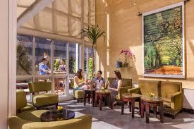 Library Hotel New York City Best New York Restaurants