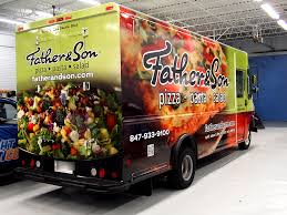 Food Truck Wraps - In Sight Sign Company Bakery Trucks Archives Apex Specialty Vehicles Qin It Up Bbq Catering Food Truck In Edinburg How To Build A In Kansas City Kcur Inspiration Start Business Book Is Now Tampa News And Surrounding Communities Bay Howto Del Friscos Expand Eater Dallas Happily Edible After Summer Atlanta Find A Old Traditional Polish Cuisine Chef Tnt Bbqa Memphis Tasure Guide Much Does Cost Open For
