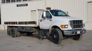 Ford Flatbed Trucks In California For Sale ▷ Used Trucks On ... Used Ford 1 Ton Flatbed Trucks Dodge Luxury Ram 3500 For Sale Freightliner Business Class M2 106 In Tampa Fl For Intertional New York On Sales Used 2004 Dodge Ram Flatbed Truck For Sale In Az 2308 Open To The Public Jj Kane Auctioneers 2005 Freightliner Columbia Pre Emissions Tennessee Children Kids Truck Video Youtube Sterling Lt9500 Buyllsearch Mitsubishi Fuso 7c15 Httputoleinfosaleusflatbed