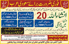 Drivers, Hospital Cleaners And Ward Boys Wanted 2018 Jobs Pakistan Ward Servant Jobs In Cmh Gujranwala 06 Jan 2019 Darsaal Trailer Knocks Down Part Of Ced Building On Union Avenue Bulk Logistics Group Delivering Britains Dry Bulk Products Daily Fiery Truck Crash Causes More Than 1 Million Damage Northern Star Trucking Mission Benefits And Work Culture Indeedcom Hshot Hauling How To Be Your Own Boss Medium Duty Truck Info Thomas Driver Hydrochempsc Linkedin Medical Assistants Boys Naib Qasid Job In
