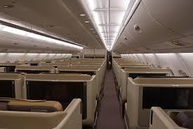 Airbus A380 Airbus A380 800