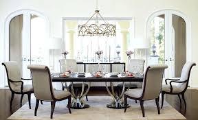 100 Oak Pedestal Table And Chairs 5 Piece Set Cedar Hill