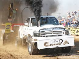 Diesel Pulling Trucks - Best Image Truck Kusaboshi.Com Wantapull Productions Farmville Virginia Facebook Unleashed Of Poltergeists And Murder The Curious Story Of Tina Star Wars Force Gaming Camper Towing Pics Page 122 Chevy Gmc Duramax Diesel Forum Semi Truck Torque Best Image Kusaboshicom Mx Vs Atv On Steam Freightliner Sport Chassis 1 Ton Offshoreonlycom Home Puller Scott Jsen Dell Rapids Has Joined With Poet A Four Wheel Drives Pinetops Nc Friday 2010 Youtube Tractor Pulling News Pullingworldcom New Engines For Aftermath Ucktractor Names That You Know Archive