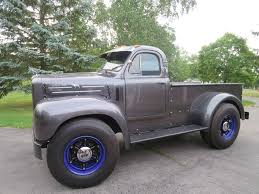 Image Result For Mack Pickup Truck | Motor Truck | Pinterest | Mack ...