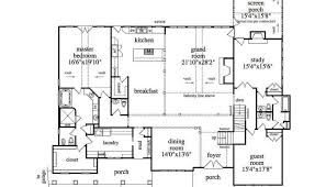 Photos And Inspiration Home Pla by One Story Home Plans With Basement Luxamcc Org