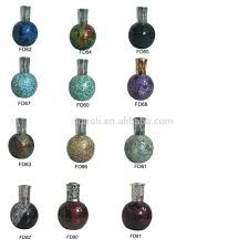 Lampe Berger Wicks When To Replace by New Design Mosaic Perfume Lamp Aromatic Effusion Lamp Catalytic