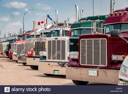 Big Rigs Big Hearts 2018 Truck Rally Fund Raising Event In Winkler ... Details On The Cotswold Food Truck Rally That Starts March 3 Moscow Russia April 25 2015 Russian Truck Rally Kamaz In Food Grand Army Plaza Brooklyn Ny Usa Stock Photo Car Maz Driving On Dust Road Editorial Image Of Man Dakar Trucks Raid Ascon Sponsors Kamaz Master Sport Team The Worlds Largest Belle Isle Detroit Mi Dtown Lakeland Mom Eatloco Virginia Is For Lovers Tow Drivers Hold To Raise Awareness Move Over Law 2 West Chester Liberty Lifestyle Magazine