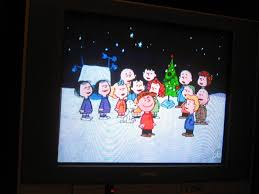 Charlie Brown Christmas Tree Quotes by Suggestions Online Images Of Charlie Brown Christmas Tree Quotes