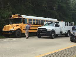 Birmingham: A School Bus From Blount County Was Reported Stolen At ... 37 Best Movers Who Care Images On Pinterest Two Men A Truck And Birmingham Central Alabama News Wbrc Fox6 Al Men And Truck Auburn Montgomery Al Inicio Facebook Christmassgdec20171jpg 1 Dead After Suspect In Stolen Strikes 4 Vehicles West The Great Hot Dog Tour Five Or Brothers Guys Breaking Weather 1624 13th Pl S 35205 Arc Realty 14 Chronicle Akron Two Men And Truck Home Moving Business