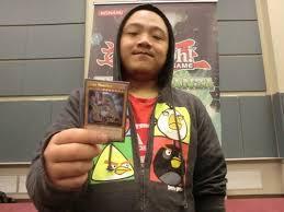 Starter Deck Yugi Reloaded Vs Kaiba Reloaded by Yu Gi Oh Trading Card Game Yugi Or Kaiba
