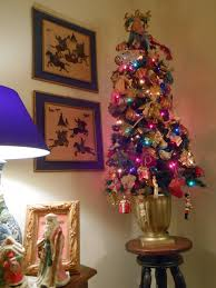 Stew Leonards Christmas Tree Hours by The Lucas Countyan December 2013