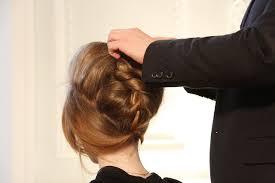 ouvrir un salon de coiffure le guide