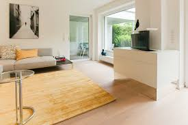 wohnzimmer umgestaltung in münchen ottobrunn contemporary