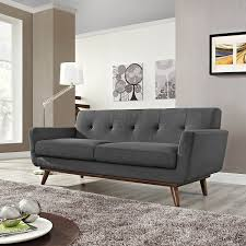 100 Modern Sofa Designs Pictures Looking For The Latest In 2018 NONAGONstyle