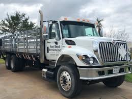 100 Truck Trader Texas Flatbed S For Sale In