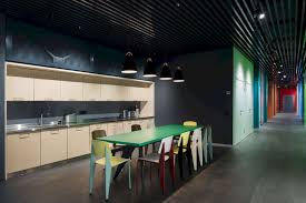 100 Interior Design High Ceilings 6 Industrial Structure And For An Office In