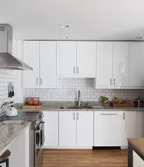 Kitchen Unit Ideas 56 Kitchen Cabinet Ideas For 2021