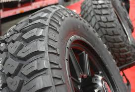 All Terrain Tires Vs Mud Tires | Bumbera's Performance Toyo Open Country Mud Tire Long Term Review Overland Adventures What Tires Do You Prefer 2018 Jeep Wrangler Forums Jl Jt Yokohama Cporation 35105r15 Terrain Tirerock Crawler Tires 4350x17waystone 4x4 Tyres Best Offroad Treads Allterrain Mudterrain Tiger Bfg Bf Goodrich 23585r16 Mt Km2 Tyre Jgs Land Pit Bull Rocker Xor Lt Radial Onoffroad Tires For Trucks Buy In 2017 Youtube Geolandar G003 33 Inch For 18 Wheels Pitbull Pbx At Hardcore 35 X 1250 R17lt Buyers Guide
