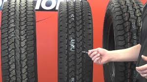 Tire Solutions - All Terrain Tire Lineup - YouTube Surprising Ideas Best Pickup Truck Tires Black Rims And For The 2015 Custom Chevrolet Silverado Hd 4x4 Pickups Heavy Duty 6 Fullsize Trucks Hicsumption Top 5 Youtube 13 Off Road All Terrain For Your Car Or 2018 History Of The Ford Fseries Best Selling Car In America Five Cars And Trucks To Buy If You Want Run With Spintires Mod Review Lifted Gmc Sierra So Far Factory Offroad Vehicles 32015 Carfax Tested Street Vs Trail Mud Diesel Power Magazine Musthave Tireseasy Blog When It Comes Allseason Light There Are