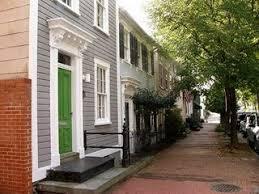 39 best house colors images on Pinterest