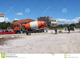 Concrete Mixer Truck Editorial Photo. Image Of Cylinder - 47370116 Volumetric Truck Mixer Vantage Commerce Pte Ltd 2017 Shelby Materials Touch A Schedule Used Trucks Cement Concrete Equipment For Sale Empire Transit Mix Mack Youtube Full Revolution Farm First Pair Of Load The Pumping Cstruction Building Stock Photo Picture Mercedesbenz Arocs 3243 Concrete Trucks Year 2018 Price Us Placement And Pumps Marshall Minneapolis Ultimate Profability Analysis Straight Valor Tpms Ready Mixed Cement Truck City Ldon Street Partly