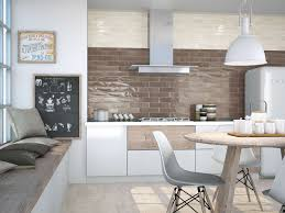 21 fliesen küche ideen fliesen küche fliesen küche