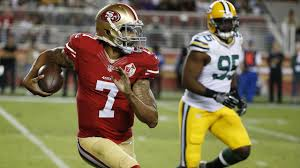 Rodgers Throws TD Pass To Lead Packers Past 49ers 21-10 | Abc7news.com Justin J Vs Messy Mysalexander Rodgerssweet Addictions An Ex Five Things Packers Must Do To Give Aaron Rodgers Another Super Brett Hundley Wikipedia Ruby Braff George Barnes Quartet Theres A Small Hotel Youtube Top 25 Ranked Fantasy Players For Week 16 Nflcom Win First Game Without Beat Bears 2316 Boston Throw Leads Nfl Divisional Playoffs Sicom Serious Bold Logo Design Jaasun By Squarepixel 4484175 Graeginator Rides The Elevator At Noble Westfield Old Best Of 2017 3 Vikings Scouting Report Mccarthy Analyze The Jordy Nelson Get Green Light In Green Bay
