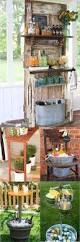 Patio Wet Bar Ideas by Best 25 Diy Outdoor Bar Ideas On Pinterest Deck Decorating