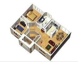 Home Design Plans Awesome Extraordinary Plan Simple Split Level In 1000