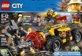 LEGO City Mining - Mining Heavy Driller (60186) | Walmart Canada Rock A Bye Baby Nursery Rhymes Ming Truck 2 Kids Car Games Overview Techstacks Heavy Machinery Mod Mods Projects Robocraft Garage 777 Dump Operators Traing In Sabotswanamibiaand Lesotho Amazoncom Excavator Simulator 2018 Mountain Crane Apk Protype 8 Wheel Ming Truck For Large Asteroids Spacngineers Videogame Tech Digging Real Dirt Caterpillar Komatsu Cstruction Economy Platinum Map V 09 Fs17 Mods Lvo Ec300e Excavator A40 Truck Mods Farming 17 House The Boards Production Ai Cave Caterpillar 785c Ming For Heavy Cargo Pack Dlc V11 131x