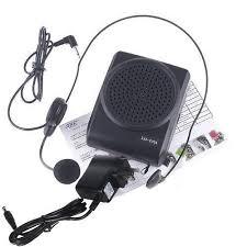 Best Halloween Voice Changer by Voice Changer Consumer Electronics Ebay