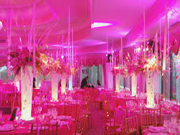 wall lights for wedding reception led up lighter hire balls