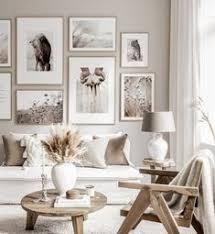 die 23 besten ideen zu wandbilder wohnzimmer wandbilder