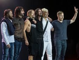 Foo Fighters - Wikipedia