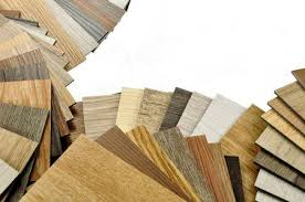 Laminate Wood Texture Floor Samples Of And Vinyl Stock Photo Picture Royalty Free Image 75247965